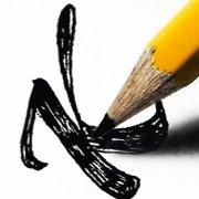 Kreativarte
