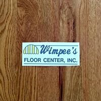 Wimpee's Floor Center, Inc