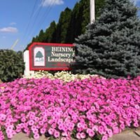 Beining Nursery and Landscaping