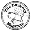 The Barkery Singapore