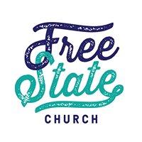 Free State Church