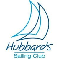 Hubbards Sailing Club