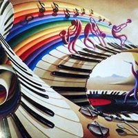 Sanders Music Academy
