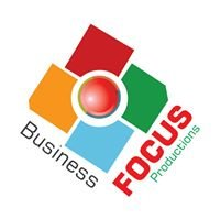 Business Focus Productions