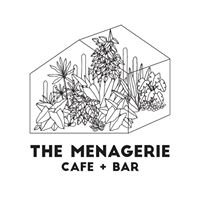The Menagerie Cafe & Bar