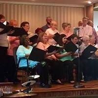 Bolingbrook Community Chorus