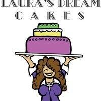 Laura's Dream Cakes