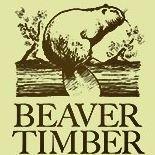 Beaver Timber, Inc