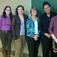 UML Students Against Human Trafficking