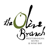 The Olive Branch Mediterranean Bistro & Wine Bar