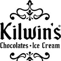 Kilwins Frankfort