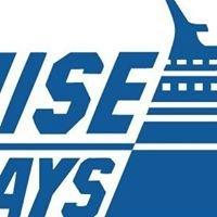 Cruise Holidays of Austin