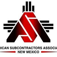 American Subcontractors Association - New Mexico