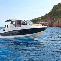 Motonautica Balear