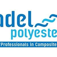 Adel Polyester