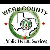 Webb County Indigent Health Services
