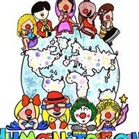 Humanitarian Clowns Inc