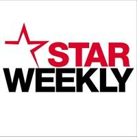 Sunbury & Macedon Ranges Star Weekly