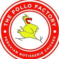 The Pollo Factory