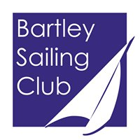 Bartley Sailing Club