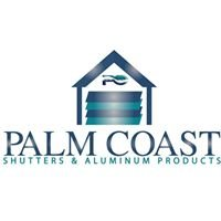 Palm Coast Shutters and Aluminum Products