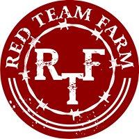 Red Team Farm
