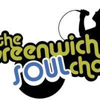 Greenwich Soul Choir