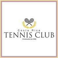 Costa Rica Tennis Club