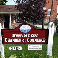 Swanton Chamber of Commerce
