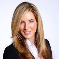Dr. Ann N. Hebda Complete Health Dentistry