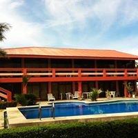 Hotel La Roca del Mar