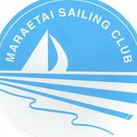 Maraetai Sailing Club