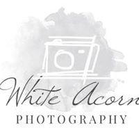 White Acorn Photography