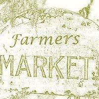 Farmers Market (Orcutt)