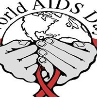Northeast Florida World AIDS Day Community Connection Committee