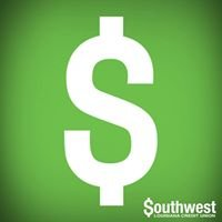 Southwest Louisiana Credit Union