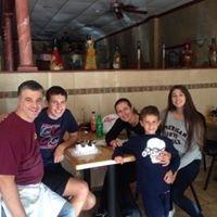 Mondello's Restaurant