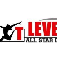 Next Level All-Star Dance