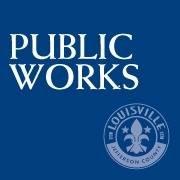 Louisville Metro Public Works