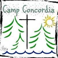 Camp Concordia