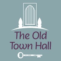 The Old Town Hall Bed & Breakfast