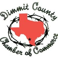 Dimmit County Chamber of Commerce
