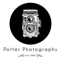 Potter Photography & Design