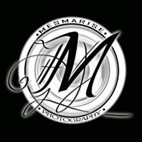 Mesmarise LLC