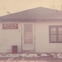 Butch's Sports Bar