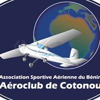 Aeroclub De Cotonou