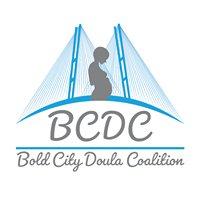Bold City Doula Coalition