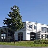Springbok Sportwagen GmbH