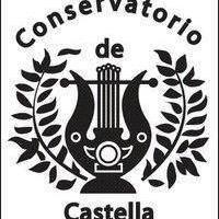 Conservatorio Castella
