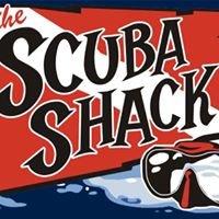 The Scuba Dudes Okc